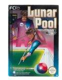 Lunar Pool_
