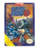 Mega Man 3 [NTSC]_