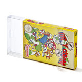 10x NES Box Protector_