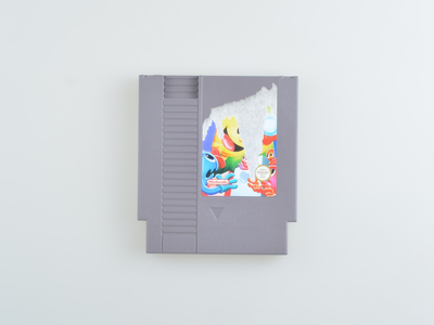 Pacman - NES Games - Outlet