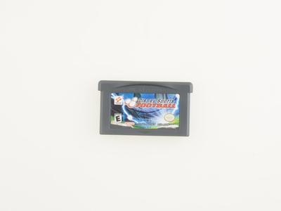Disney Sports Football - Gameboy Advance - Outlet