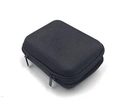 Game Boy Advance SP Protective Case
