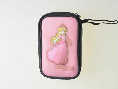 Nintendo DS Case Princess