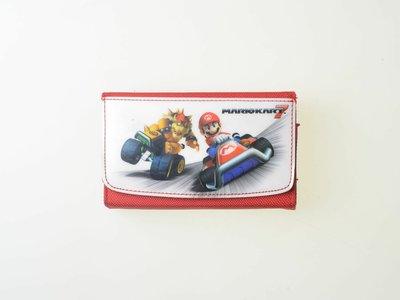 Mario Kart 3DS Houder/Hoes
