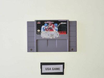 Super High Impact (USA Game)