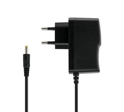 Super Nintendo AC Adapter Power Cable