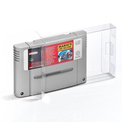 SNES Box Protector