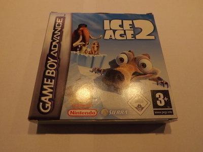 Ice Age 2 (7)