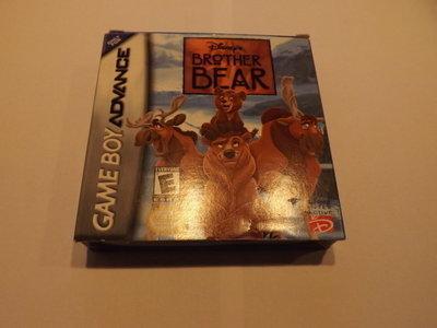 Brother Bear (7)
