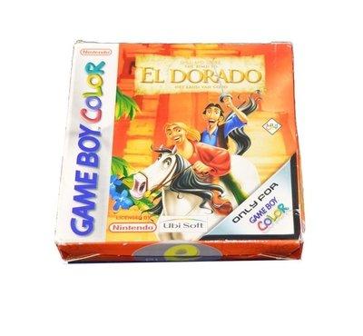 El Dorado (7)