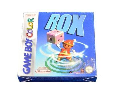 Rox (7)