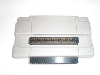 Nintendo 64 PAL-NTSC Converter