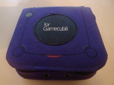 Gamecube Games Case
