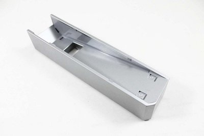 Nintendo Wii Console Stand