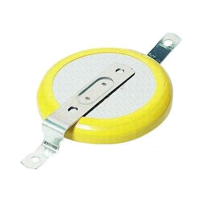 Game Boy Pokemon Game Save Batterij CR1616