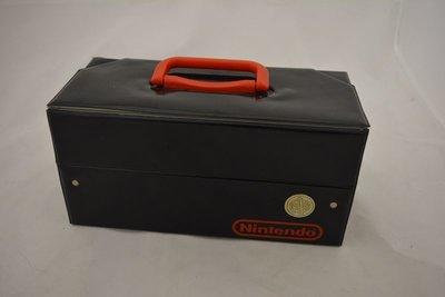 Original Nintendo Koffer (Medium)