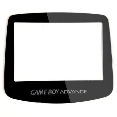 Game Boy Advance Screen Lens