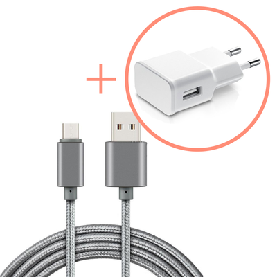 Nintendo Switch USB Cable Type-C