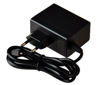 Nintendo Switch Dock AC Adapter Charger