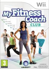 My Fitness Coach: Club