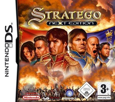 Stratego - Next Edition