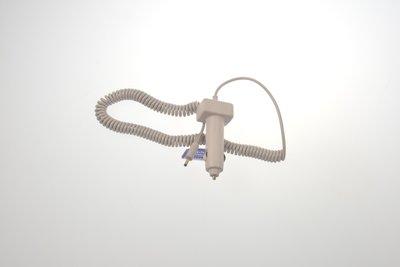 Outlet Item 1017345
