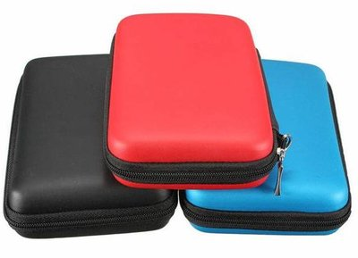 Case for Nintendo DS Lite / DSi