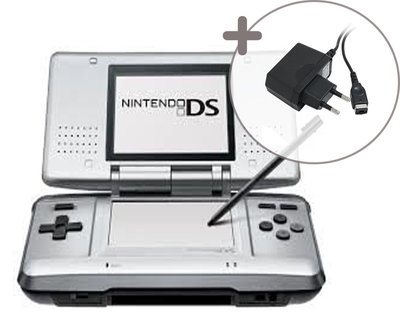 Nintendo DS Original