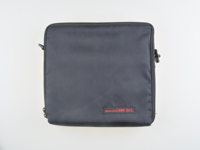 Original Gameboy Classic Bag - No Strap - Outlet