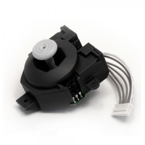 New Thumbstick for Nintendo 64 [N64] Controller