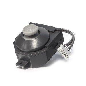 New Thumbstick for Nintendo 64 [N64] Controller (Gamecube Mechanism)